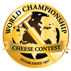 2020 Cheese Champion - Event Sponsorship