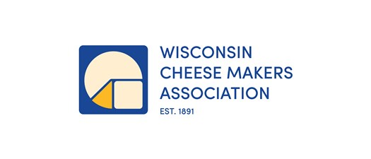 WCMA Annual Meeting (Virtual, Members-Only)