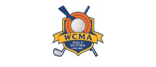 2021 WCMA Golf Outing & Trap Shoot