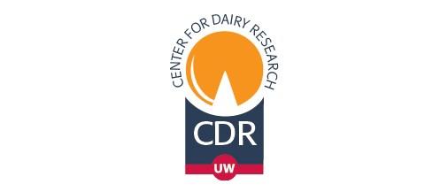 CDR: Certificate in Dairy Processing - Online