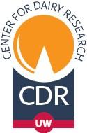 CDR: Dairy Ingredients Fundamentals