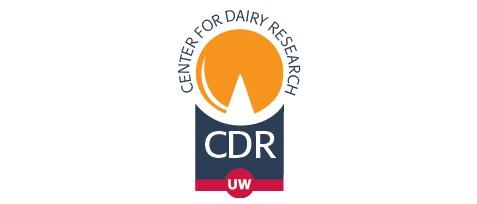 CDR: Buttermaking Fundamentals Online - On-Demand