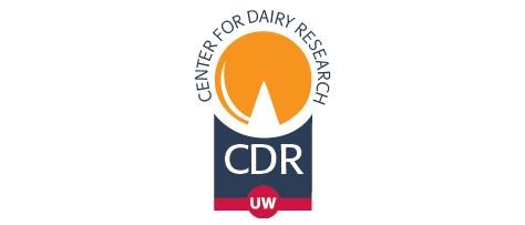 CDR: Unlocking Dairy Ingredients Webinar