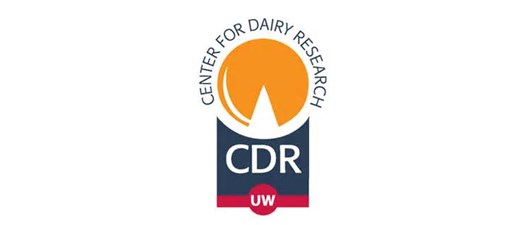 CDR Master Short Course: Understanding and Controlling Defects in Cheese