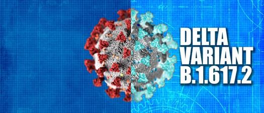 WCMA Webinar: Delta Variant Outbreak Prevention