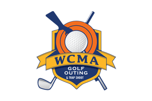 2020 WCMA Golf Outing and Trap Shoot