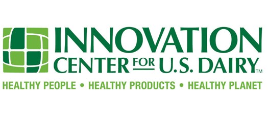 Innovation Center for U.S. Dairy: Dairy Plant Food Safety Workshop