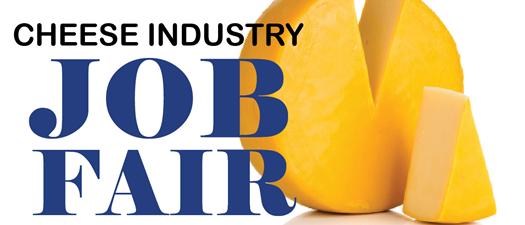 WCMA Job Fair