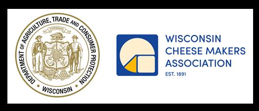 WDATCP Inspection and Regulatory Flexibility Update Webinar