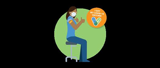 WCMA Webinar: Building COVID-19 Vaccine Confidence in Your Workforce