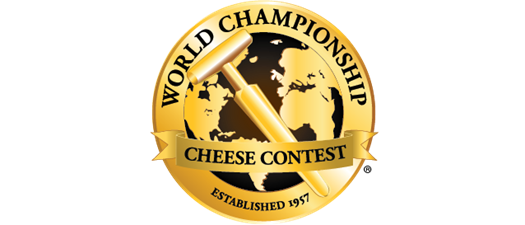 2022 World Championship Cheese Contest