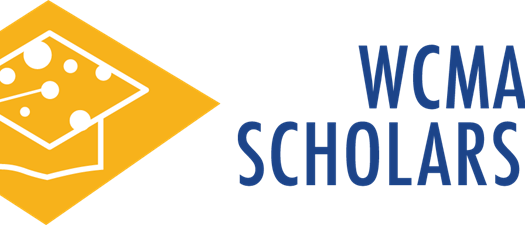 WCMA Scholarship Applications Due