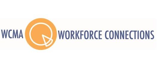 WCMA Workforce and Education Committee Virtual Meeting