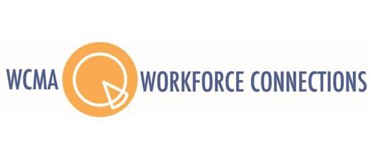 WCMA Workforce and Education Committee Meeting
