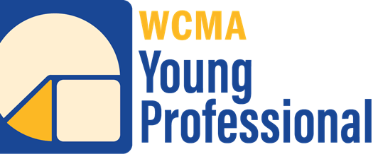 WCMA Young Professionals January Event