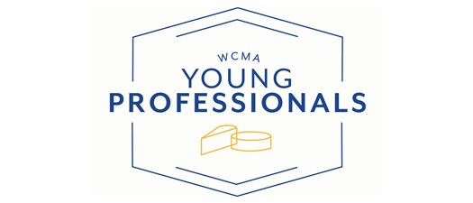 WCMA Young Professionals - Brewer Game Outing