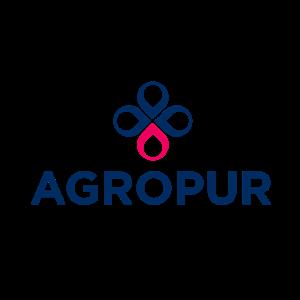 Agropur Inc. - USA