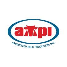 Associated Milk Producers Inc. - Jim Falls