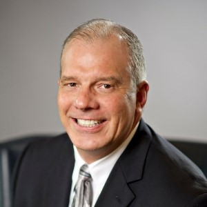 Craig Filkouski