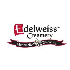 Edelweiss Creamery LLC