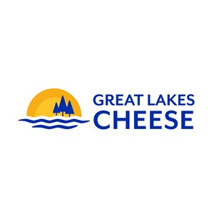 Great Lakes Cheese Company Inc.