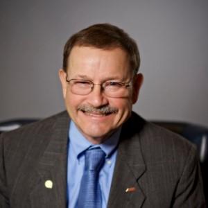 Jim Bleick