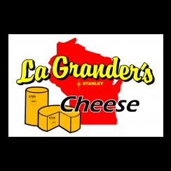 LaGrander's Hillside Dairy, Inc.
