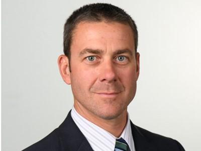 Matt Zimbric