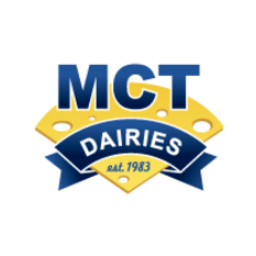 MCT Dairies, Inc.