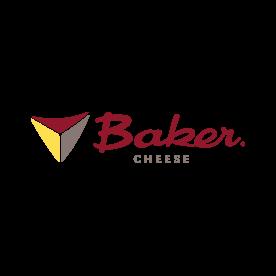 Baker Cheese, Inc.