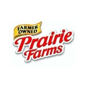 Photo of Prairie Farms Dairy, Inc. - Warehouse