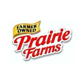 Prairie Farms Dairy, Inc.