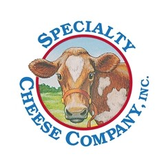 Specialty Cheese Company, Inc.