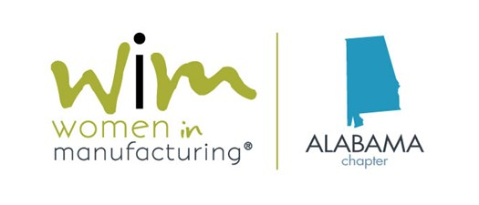 WiM Alabama | Leading Manufacturing with 20/20 Vision