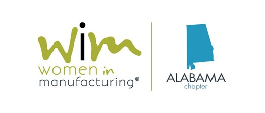 WiM Alabama | Central Region Launch - Making Connections in Manufacturing