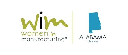 WiM Alabama | When Women Lead