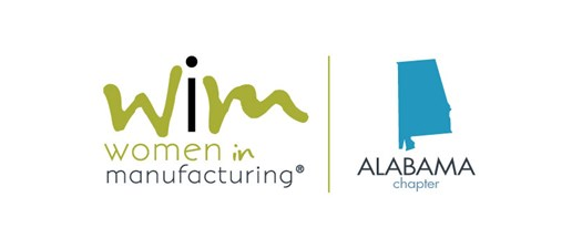WiM Alabama | What Can Manufacturers Expect From the New Administration