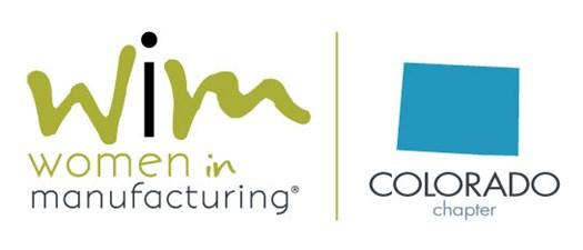 WiM Colorado   Celebrate Manufacturing Day at MSU Denver