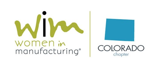 WiM Colorado | Colorado Manufacturing Awards
