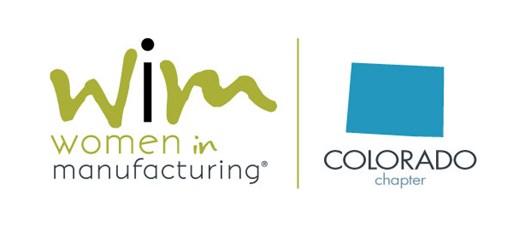 WiM Colorado | 2021 Colorado Manufacturing Awards