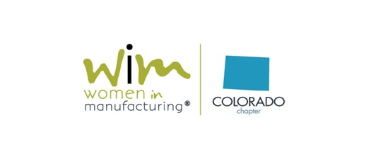 WiM Colorado National Renewable Energy Laboratory Tour & Networking