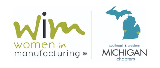 WiM Michigan | Mobility Revolutionizing Transportation & the Auto industry