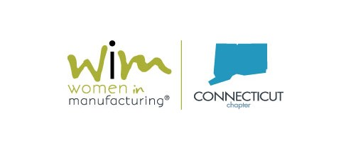 WiM Connecticut | Virtual Happy Hour & Trivia