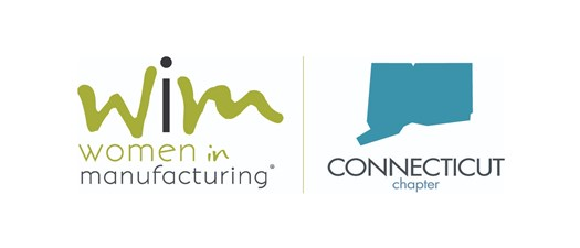 WiM Connecticut | Legislative Discussion & Information Session