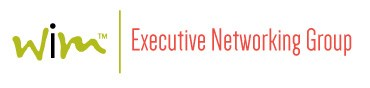 Executive Networking Group 1 Meeting