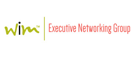 Executive Networking Group 2,  2019-2020 Subscription