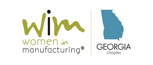 WiM Georgia | Manufacturing Reopening Action Plan