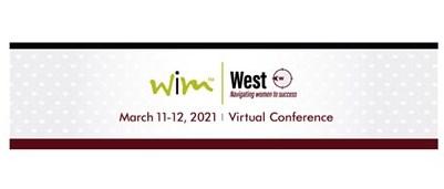 WiM West