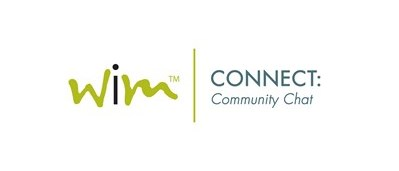 WiM Community Chat with Steve Speich | Men as Partners in Diversity