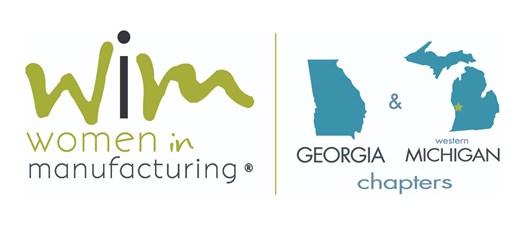 WiM Georgia & WiM Western Michigan | Virtual Trivia!
